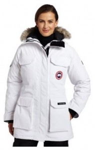 canada goose mens jackets on sale