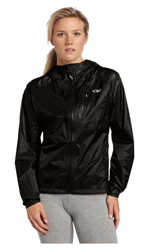 Outdoor Research Helium Ii Jacket For Women Review