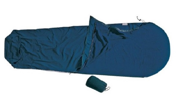 What S In A Camping Sleep System Coolhikinggear Com