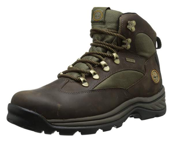 Timberland Gore Tex Shoes Review