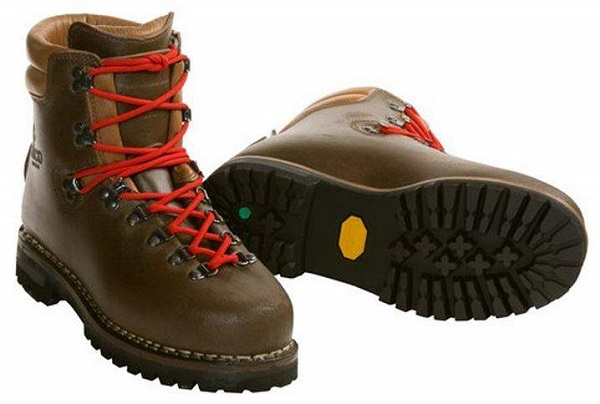 Good Walking And Working Shoes For Heavy Men