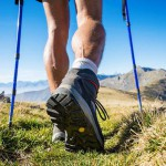 What Are The Best Hiking Boots?