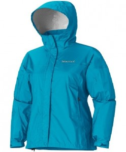 Columbia Women's Marmot PreCip® Jacket - Waterproof