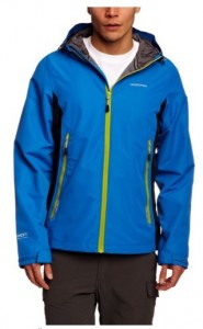 Craghoppers Men's Piero Waterproof Jacket