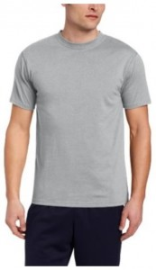 ExOfficio Men's BugsAway Chas'r Short-Sleeve Tee