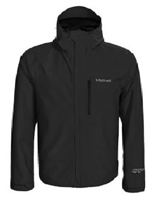 MARMOT OPTIMA GORETEX JACKET
