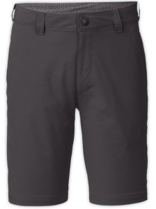 Men's Alpine Shorts