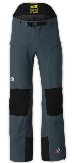 Men's Meteor Pants