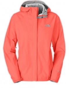THE NORTH FACE VENTURE JACKET FOR WOMEN