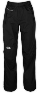 Women's Venture Side Zip Pants
