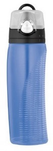 Thermos 24 oz Intak Hydration Bottle