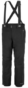 Columbia Sportswear Triple Trail II Omni-Heat® Pants Waterproof For Men