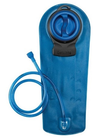 CamelBak Omega HydroTanium Replacement Reservoir