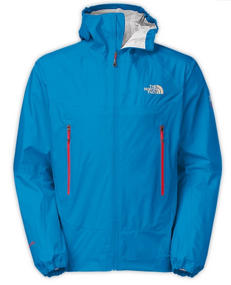MENS VERTO STORM JACKET