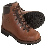 Alico Tahoe Hiking Boots For Men Thumbnail