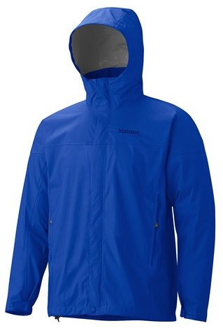 Marmot Precip Jacket For Men