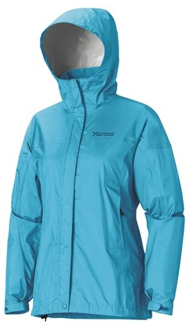 The Marmot Precip Jacket For Women Review - Coolhikinggear.com 4a1b99d51e