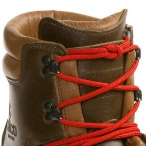 Alico New Guide Hiking Boots For Men Gussetetd Tongue1
