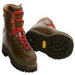 Alico New Guide Hiking Boots For Men Thumbnail