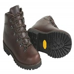 Alico Tahoe Hiking Boots For Women Thumbnail1
