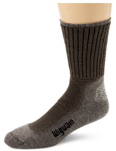 Wig Wam Hiking Socks