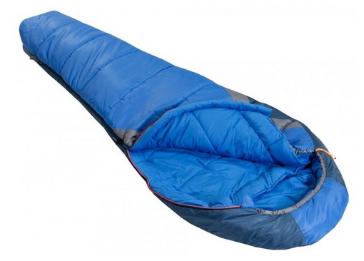 Vango Nitestar 250 Sleeping Bag