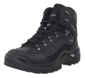 Lowa Renegade GTX Mid Hiking Boot For Men