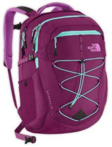 The North Face Womens Borealis Backpack1