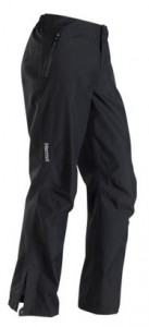 Marmot Minimalist Pants For Men