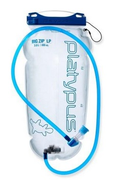 Platypus Big Zip LP Reservoir