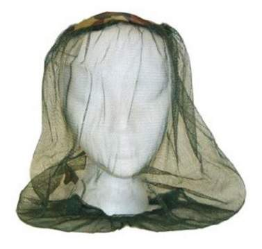Coleman 2000003267 Insect Head Net