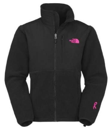 The-North-Face-Womens-Denali-Jacket