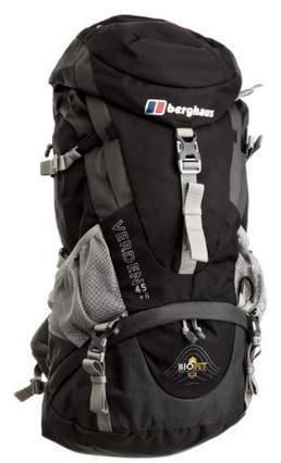 Berghaus 45+8 Backpack