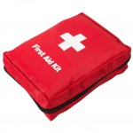 How To Make Your Own Hiking First Aid Kit
