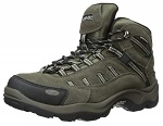 HiTec Mens Bandera Mid WP Hiking Boot Thumbnail