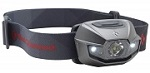 Black Diamond Spot Headlamp Thumbnail