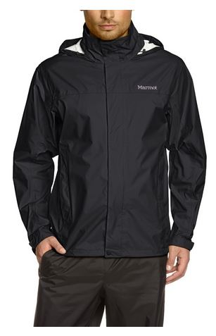 Marmot Precip Jacket For Men1