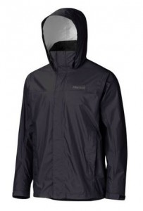 Marmot Precip Jacket For Men2