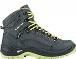 10 Of The Best Men's Hiking Boots!