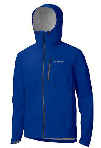 Marmot Essence Rain Jacket For Men Gallery