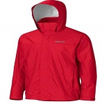 Marmot PreCip Rain Jacket For Men Thumbnail