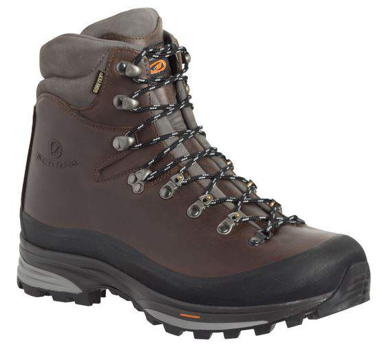 Scarpa Kinesis Pro GTX Hiking Boots For Men Gallery