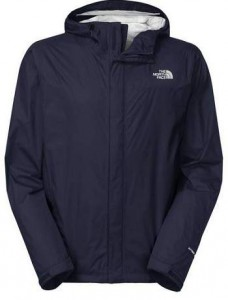 The North Face Venture Rain Jacket For Men Gallery