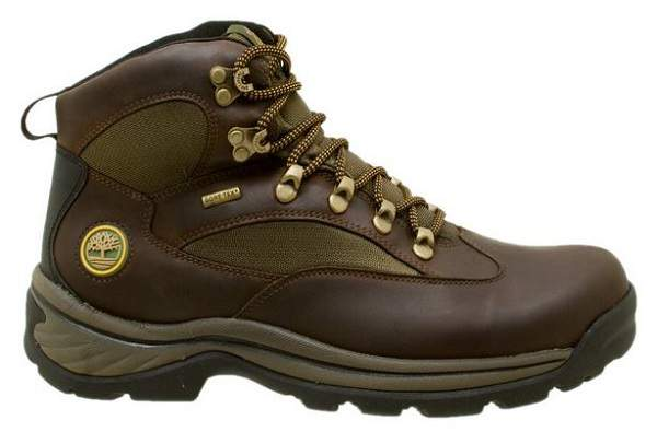 Timberland Chocorua Trail Mid GTX Boots For Men Gallery