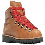 Danner Stumptown Mountain Light Cascade Hiking Boots For Women Thumbnail