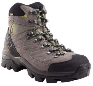Scarpa Kailash GTX Hiking Boots For Women
