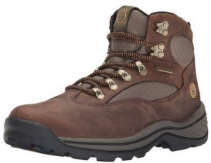 Timberland Chochorua Trail Mid Waterproof Hiking Boots For Women Gallery
