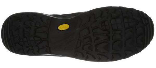 Lowa Mens Renegade II GTX Lo Shoe Outsole