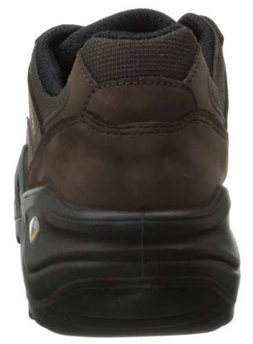 Lowa Mens Renegade II GTX Lo Shoe Rear