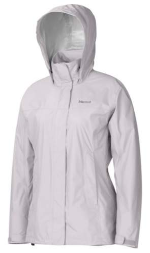 Marmot PreCip Rain Jacket For Women Gallery Picture